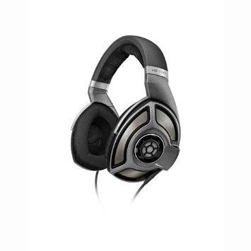 Sennheiser HD 700 - Amazon.de - £305 approx