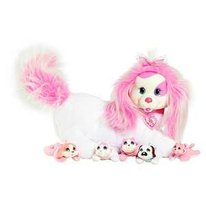 PUPPY SURPRISE £20 @ The Toy Shop