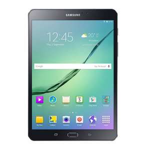 Samsung Galaxy Tab s2 8 inch 32GB: £219 @ John Lewis. Free Shipping