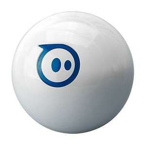 Sphero 2.0 from John Lewis £79.96 delivered @ John Lewis