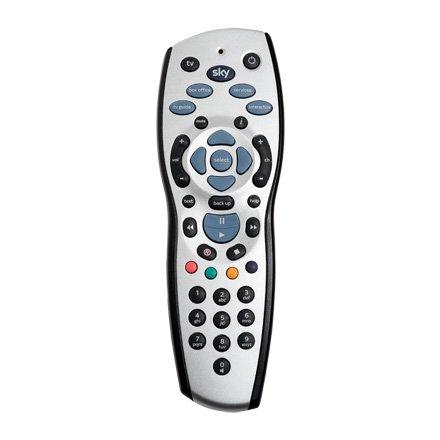 Original Sky+ HD Remote for £9.99 @ Sky