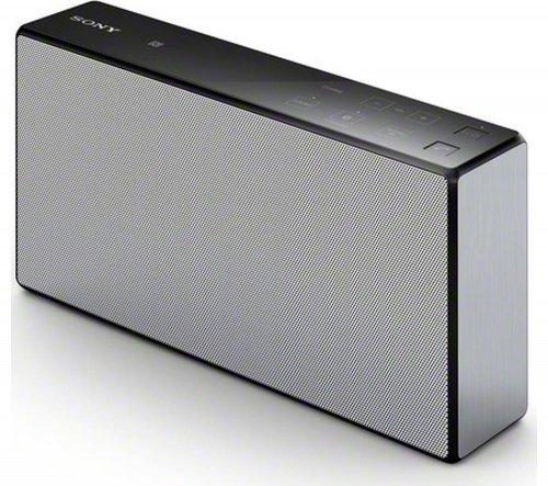 SONY SRS-X55W Portable Wireless Speaker - £99.99 @ Currys