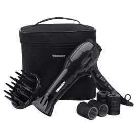 Toni & Guy Hairdryer Gift Set £5 @ Tesco Direct