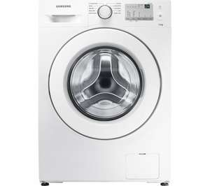 ** SAMSUNG A+++ 7kg Diamond Drum Washing Machine - £199 delivered @ Currys **