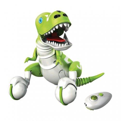 zoomer dinosaur boomer £44.99 at Smyths toys