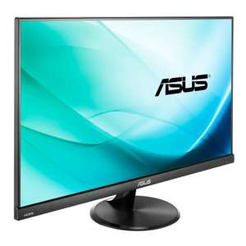 """Asus 23"""" VC239H IPS VESA HDMI DVI VGA @ More Computers £114.88"""