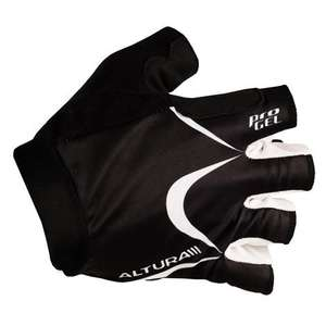 Altura Progel Mitt 2013 £6.99 delivered from Wheelies