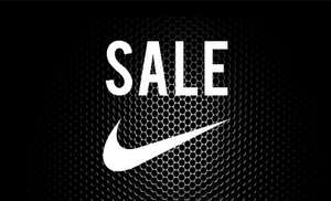 Nike Sale (upto 30% off) PLUS 30% Off Code PLUS 23% TCB