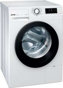 Washing machine Gorenje W8543D £229 @ Ideal Kit