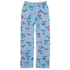 hatley.com loads of heavily discounted pjs and xmas gifts from £7.00