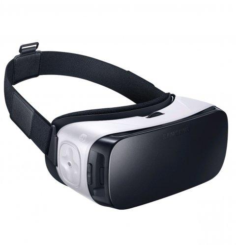Samsung Gear VR Lite £80.00 @ Samsung