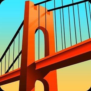 Bridge Constructor App only £0.10 @ Google Play