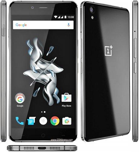 {CHEAPEST} OnePlus X  5.0  Quad-core Smartphone £168.41 (possible £158.31) using code + 6% Quidco @ Banggood