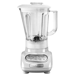 KitchenAid Artisan Blender White £99.99 at  TK Maxx online