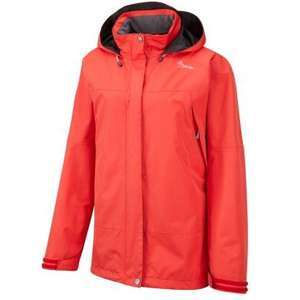 tog24 quality outdoor/winter clothing reduced men,women's and children