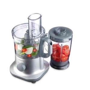 Kenwood FFP225 Food processor reduced to £16.13 from £64 in Tesco instore