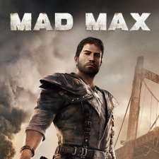Mad Max PS4 Digital - £29.99 (12 Deals of Christmas) @ PSN Store