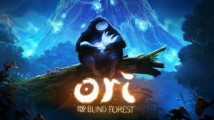 Ori and the Blind Forest Xbox One for £2.07 (Russian Xbox Store)