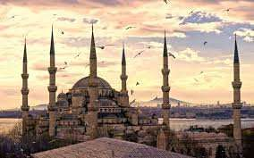 3 Nights in Istanbul and 6 Nights in Dubai with Turkish Airlines flights, hold luggage and highly rated hotels just £453.34pp @ Laterooms