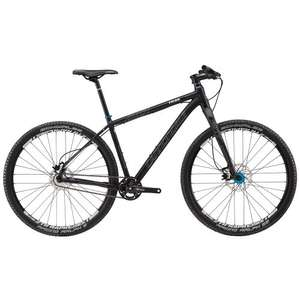 Cannondale Trail SL SS 29er £449 @ Triton Cycles