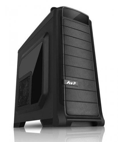 Skylake i5-6600K Overclocked GTX 960 Gaming PC £614.98 Delivered @ Yoyotech
