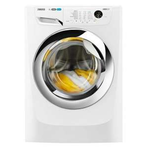 Zanussi 9kg Washing Machine @ John Lewis £299