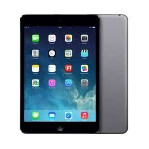 Apple iPad Mini 2 16GB @ eglobalcentral.co.uk  £161.69 with 2% quidco and code AWSP5 (RRP £219)