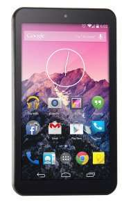Hisense Sero 8 Tablet was £69.99 down £59.99 no £49.98 @ ebuyer
