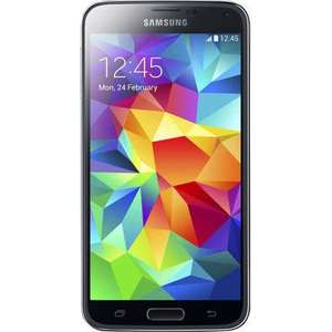 Unlocked Grade B Samsung S5 £199.99 Smartfone store (Grade B should be pretty good)