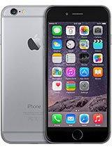 iPhone 6 64GB Space Grey @ Ebay pixel_deals