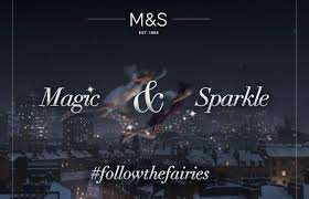 20% off Clothing, Beauty & Homes @ M&S with Sparks Members Event On Monday 7th Dec Only