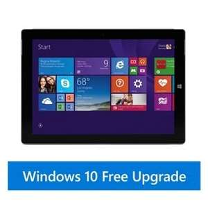 Microsoft Surface 3 10.8 Inch Tablet - 64GB £369 @ Argos instore or online (free delivery)