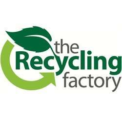 Upto 125 Tesco Clubcard Points for Recycling Used Ink Cartridges