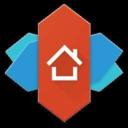 Nova Launcher Prime - 10p in Google Play Store