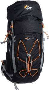 Lowe Alpine AirZone Pro 35-45 Rucksack £59.99 at Amazon cheapest ever