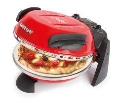 g3 ferrari pizza oven £58.04 delivered @ Amazon Italy