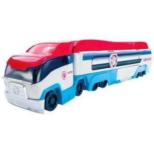 paw patroller BACK IN STOCK for delivery £59.99 at argos