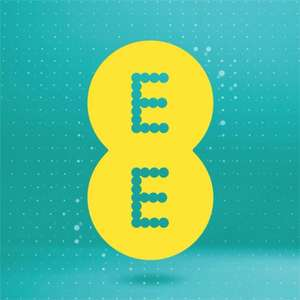 EE retention deal: £11.99 on a 30 day rolling contract