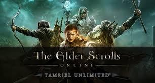 The Elder Scrolls Online Free Weekend (Xbox One/PC/Mac)