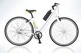 Gtech eBike (Electric Bike) - £995.00 Save £700 @ Gtech