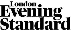 FREE Weetabix On The Go Breakfast Drink In London Evening Standard @ Tesco Express
