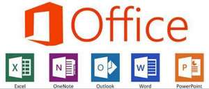 Office 2013/2016 Free