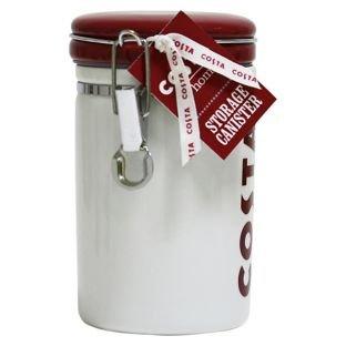 Costa Storage Jar £5.99 @ Argos