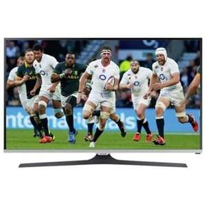 Samsung UE32J5100 32 Inch Full HD Freeview HD TV £177.65 at Argos
