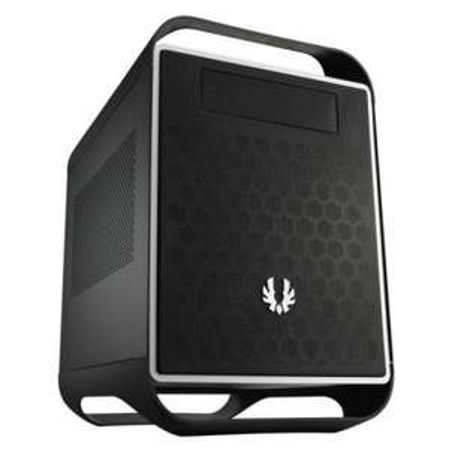 BitFenix Prodigy Mini-ITX PC Case £41.99 @ ginger6