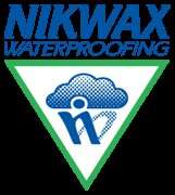NikWax freebies reminder currently Down Wash Direct