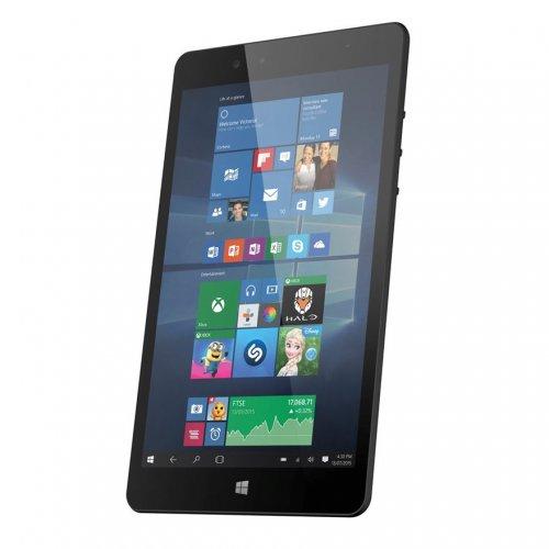 "8"" Linx 810 Tablet 32GB, 1GB, Intel Atom 1.83GHz, Windows 10 £79.99 Delivered @ SMYTHS"
