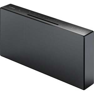 Sony Wireless Speaker with CD Player £89.00 @ AO