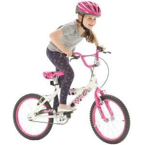 "18"" Avigo Breeze BMX bike only £69.99 @ Toys R Us"