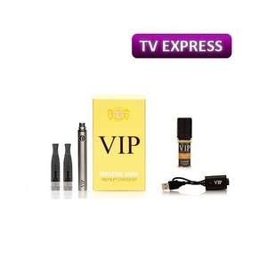 VIP Cigarette, 10,000 Free Photon Express Kit (Free Delivery)